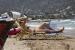 Strandvakantie Kreta, Griekenland Griekenland