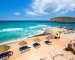 Je mooiste vakantie naar Ibiza (HBO+) Spanje