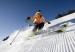 Wintersport Brunotti Snowcamp Saalbach Oostenrijk