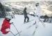 Wintersport Kirchberg-Aschau Oostenrijk