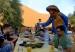 Single Rondreis Marokko Marokko