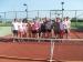 Strandvakantie BeachVibes Tennisvakantie Turkije Turkije