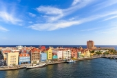 Singlereis Luxe relaxen op Curacao - Curaçao - Jan Thiel