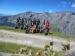 Groepsreis Rondreis Zwitserland Zwitserland