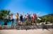 Strandvakantie Kos, Griekenland Griekenland