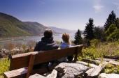 Singlereis Groepsreis Duitsland Ontdek de Duitse Eifel - Duitsland - Monschau