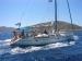 Single Zeilcruise Kos en Griekse Eilanden Griekenland